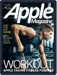 Apple (Digital) Subscription July 12th, 2019 Issue