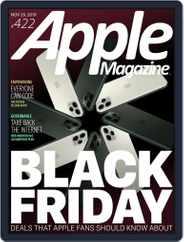 Apple (Digital) Subscription November 29th, 2019 Issue