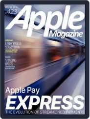 Apple (Digital) Subscription December 6th, 2019 Issue