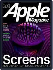 Apple (Digital) Subscription December 13th, 2019 Issue