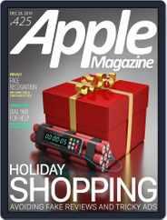 Apple (Digital) Subscription December 20th, 2019 Issue