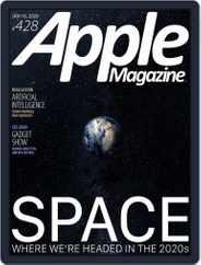 Apple (Digital) Subscription January 10th, 2020 Issue