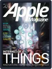 Apple (Digital) Subscription January 17th, 2020 Issue