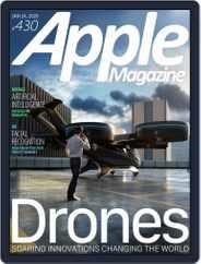 Apple (Digital) Subscription January 24th, 2020 Issue