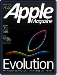 Apple (Digital) Subscription February 7th, 2020 Issue