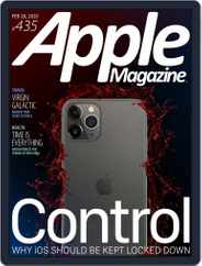 Apple (Digital) Subscription February 28th, 2020 Issue
