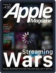 Apple (Digital) Subscription March 6th, 2020 Issue