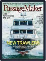 PassageMaker (Digital) Subscription October 1st, 2018 Issue