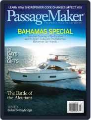 PassageMaker (Digital) Subscription November 1st, 2018 Issue