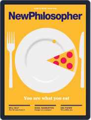 New Philosopher (Digital) Subscription May 1st, 2017 Issue