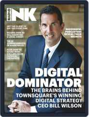 Radio Ink (Digital) Subscription August 12th, 2019 Issue