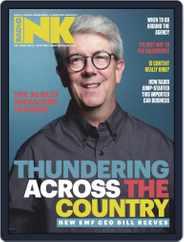 Radio Ink (Digital) Subscription October 14th, 2019 Issue