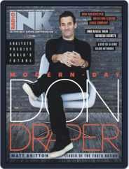 Radio Ink (Digital) Subscription November 11th, 2019 Issue