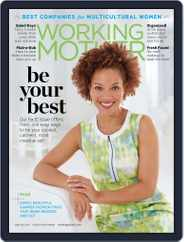 Working Mother (Digital) Subscription May 17th, 2014 Issue