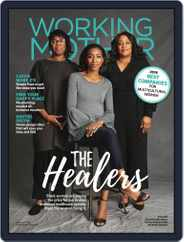 Working Mother (Digital) Subscription June 1st, 2018 Issue