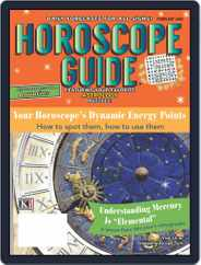 Horoscope Guide (Digital) Subscription February 1st, 2020 Issue