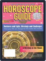 Horoscope Guide (Digital) Subscription May 1st, 2020 Issue