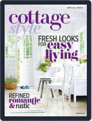 Style at Home Special Issues (Digital) Subscription April 1st, 2017 Issue