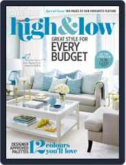 Style at Home Special Issues (Digital) Subscription August 4th, 2017 Issue