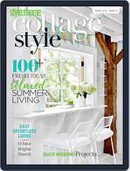 Style at Home Special Issues (Digital) Subscription April 18th, 2019 Issue