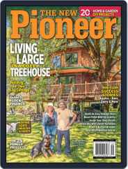 The New Pioneer (Digital) Subscription July 1st, 2019 Issue