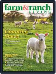 Farm and Ranch Living (Digital) Subscription March 27th, 2017 Issue