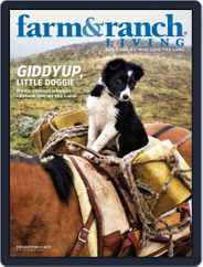 Farm and Ranch Living (Digital) Subscription February 1st, 2019 Issue