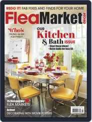 Flea Market Decor (Digital) Subscription April 1st, 2018 Issue