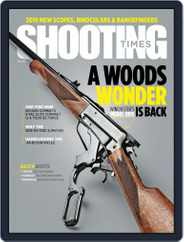 Shooting Times (Digital) Subscription July 1st, 2019 Issue