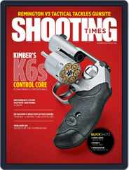 Shooting Times (Digital) Subscription December 1st, 2019 Issue