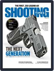 Shooting Times (Digital) Subscription February 1st, 2020 Issue