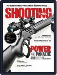 Shooting Times (Digital) Subscription March 1st, 2020 Issue