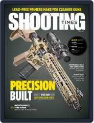 Shooting Times (Digital) Subscription April 1st, 2020 Issue