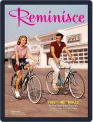 Reminisce (Digital) Subscription July 29th, 2016 Issue