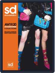 SHOWDETAILS ACCESSORIES (Digital) Subscription April 15th, 2019 Issue