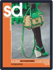 SHOWDETAILS ACCESSORIES (Digital) Subscription November 18th, 2019 Issue