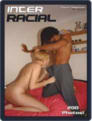 Interracial Adult Photo (Digital) Subscription July 23rd, 2019 Issue