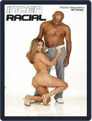 Interracial Adult Photo (Digital) Subscription August 23rd, 2019 Issue