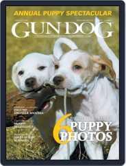Gun Dog (Digital) Subscription March 1st, 2017 Issue