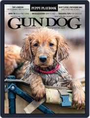 Gun Dog (Digital) Subscription March 1st, 2020 Issue