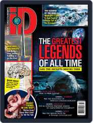 iD (Ideas & Discoveries) (Digital) Subscription September 13th, 2019 Issue
