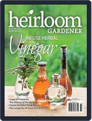 HEIRLOOM GARDENER (Digital) Subscription November 6th, 2018 Issue