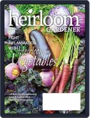 HEIRLOOM GARDENER (Digital) Subscription August 9th, 2019 Issue
