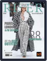 SHOWDETAILS RISER PARIS (Digital) Subscription March 18th, 2019 Issue