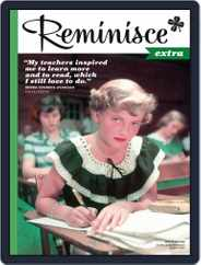 Reminisce Extra (Digital) Subscription March 1st, 2016 Issue