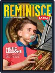 Reminisce Extra (Digital) Subscription May 1st, 2018 Issue