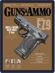 Guns & Ammo (Digital) Subscription February 1st, 2020 Issue