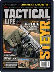 Tactical Life (Digital) Subscription March 1st, 2019 Issue