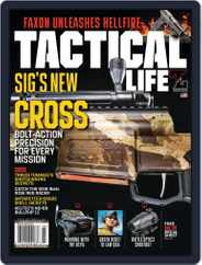 Tactical Life (Digital) Subscription March 1st, 2020 Issue