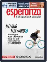 esperanza (Digital) Subscription November 6th, 2017 Issue